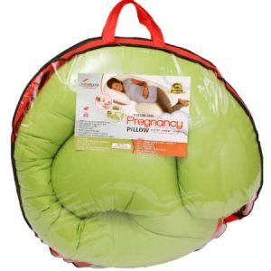 Pregnancy Pillow discountshub