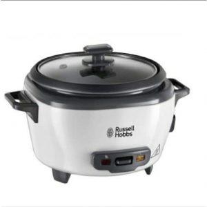 Russell Hobbs Mini Rice Cooker discountshub