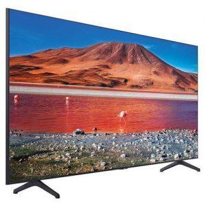 Sonix 40inch Super HD LED TV + Wall Bracket discountshub
