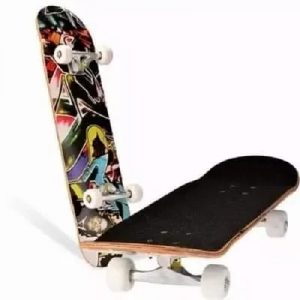 Standard Skating Board discountshub