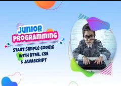 Start Simple Coding with HTML , CSS and JavaScript discountshub