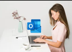 The Complete Microsoft Outlook MasterClass Mastering Outlook discountshub