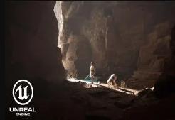 Unreal Engine 5 - Environment Design discountshub