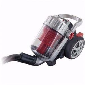 Vax Multi Cyclonic Vacuum Cleaner - 2000W discountshub