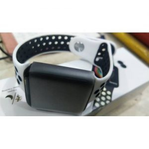 Waterproof General Body Fitness Health Smart Bracelet. discountshub