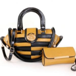Women's messenger bag Pu brand women's shoulder bag envelope handbag cross bag women's purse 2021 fashion tote bag discountshub