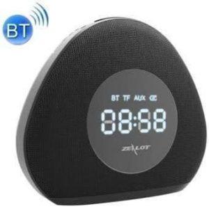 Zealot S23 Wireless Speaker discountshub