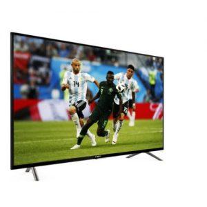 "iTEC 50"" Uhd Smart Android Led Television discountshub"